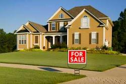 Foreign home-buyers wanted