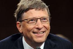 Gates Foundation to donate $750m to fight AIDS