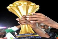 Zambia wins African Nations Soccer championship