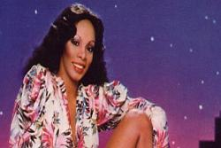 Farewell to Donna Summer