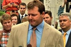 Roger Clemens acquitted of perjury
