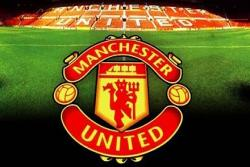 Man-United most valuable soccer team