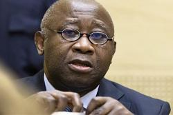 I fought for democracy; Gbagbo